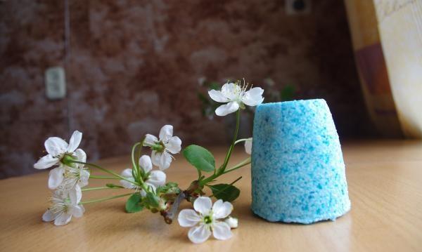 Bomba aromática Lavender Breeze
