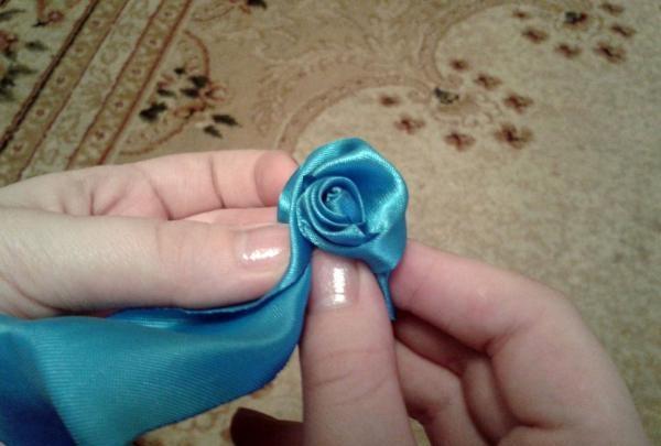 face o floare