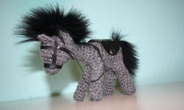 Cal tricotat