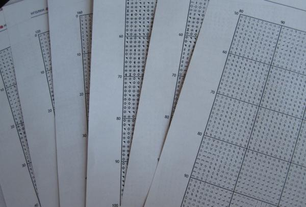 scheme de tipărire