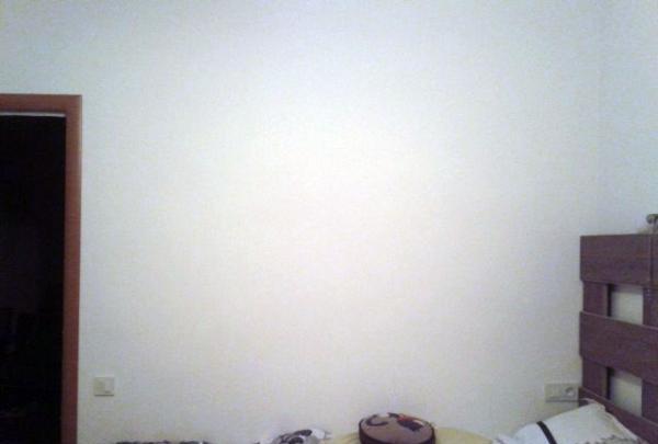 tuščia siena