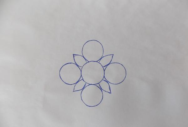 Desenați o schiță