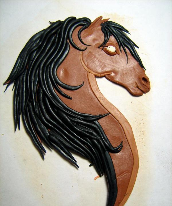 hestehovedmagnet