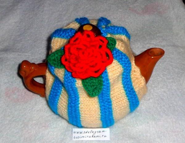 Vỏ ấm trà