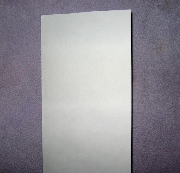 skåret rektangler