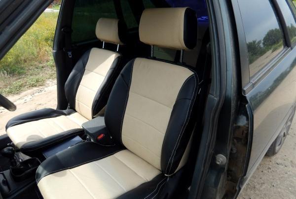 transportați-vă scaunul auto
