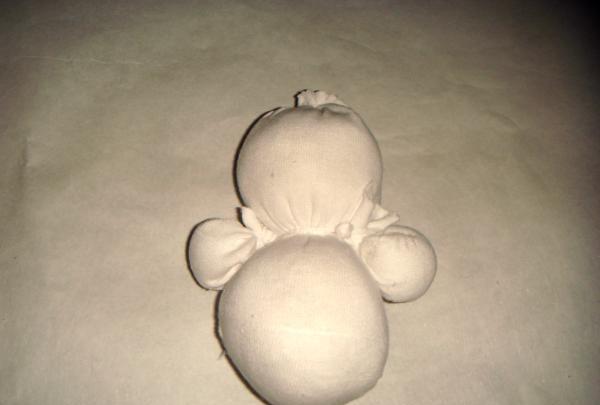 Snowman sok
