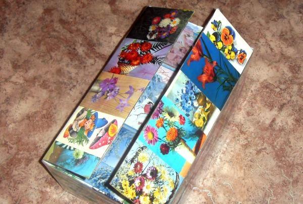 Spielzeug Aufbewahrungsbox