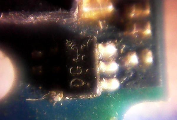 Elektronisk lup