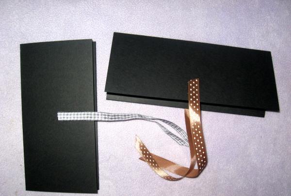 Mænds fødselsdag konvolutter