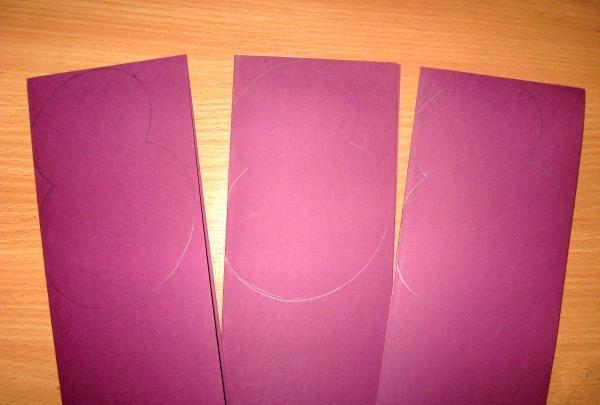 Почивки осми картички