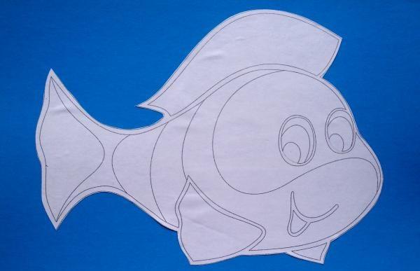 Cięcie ryb
