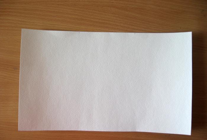 Сгъваема лилава карта