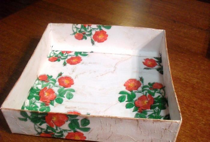 Pakowanie prezentów za pół godziny