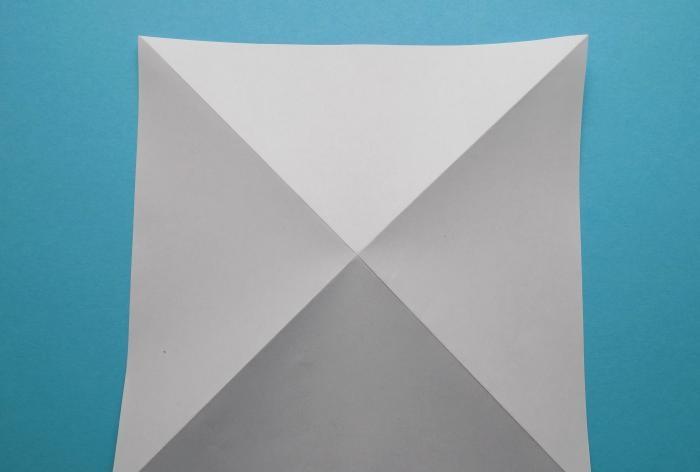 Büropapier Hintergrund