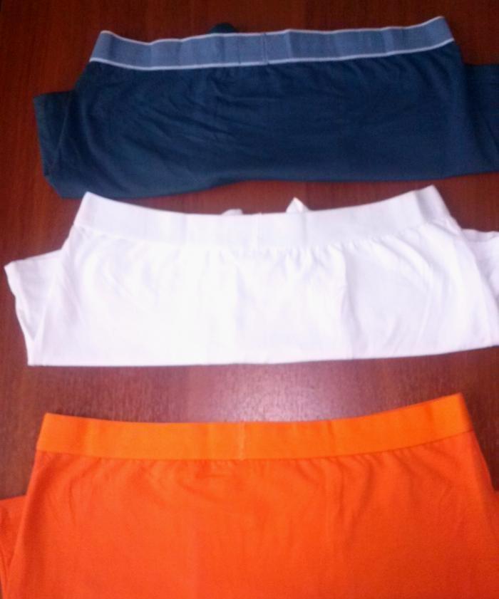 Bó quần lót quà tặng ban đầu 23