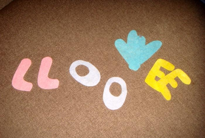 Imagem para Dia dos Namorados