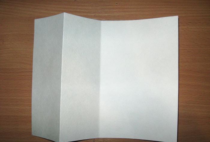 Desenhar linhas de dobra