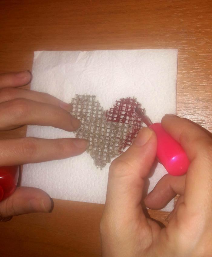 Cartões de Dia dos Namorados