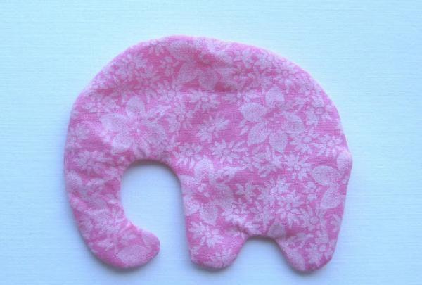 umpleți elefantul cu umplutură
