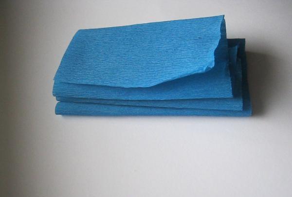Hârtie colorată