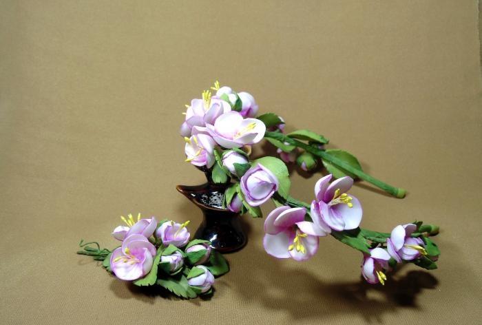 Zestaw Apple Blossom