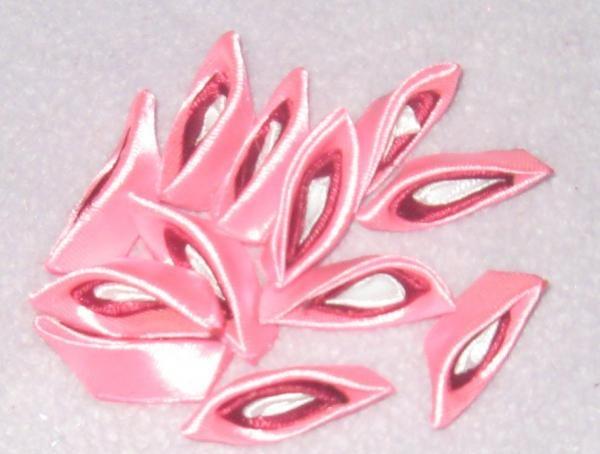 petalele