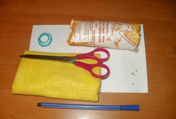 Materiale și instrumente