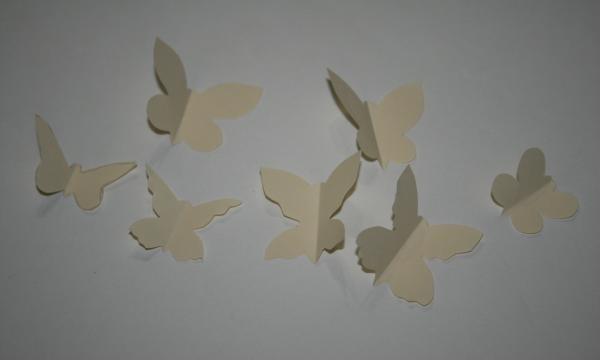 fluturi vyrizhem