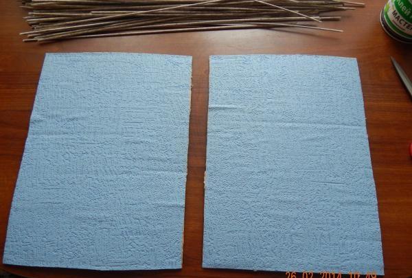 carton lipici