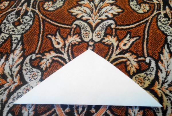 ceașcă de hârtie
