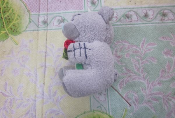 jucărie moale