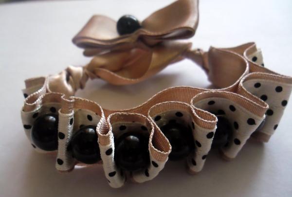 Oryginalna bransoletka
