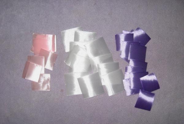 pătrate