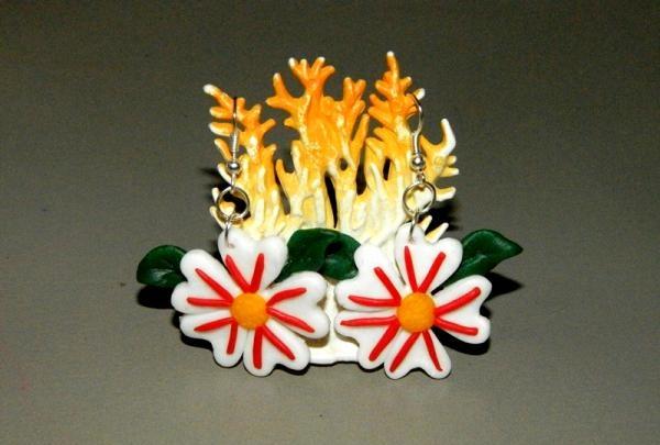 Flori de catkins