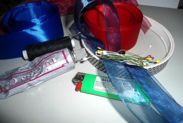 materiale și unelte