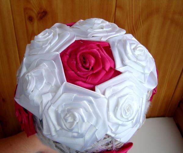 trandafiri de lipici