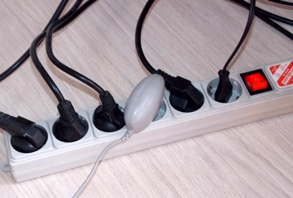 Cum să înveți cum să economisești electricitate