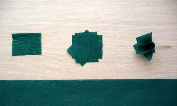 3 krævede rektangler