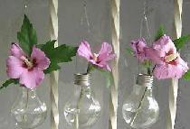 O lampă incandescentă va servi în continuare!