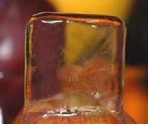 Jak zrobić przezroczysty lód
