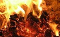 Fazendo fogo sem fósforos