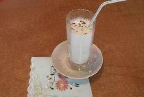 Sữa lắc