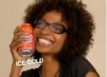 Bir içki anında nasıl soğutulur.