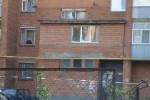 Μπόνους εισόδου - Κατοικία χωρίς ιδιοκτήτες