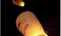 Balon sau aeronave