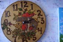 นาฬิกาสำหรับเด็ก