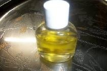 Cum să faceți parfumul afrodisiac