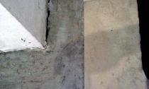 Lægning af gulvfliser