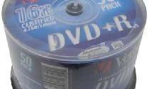 4 gali kurti iš kompaktinių diskų